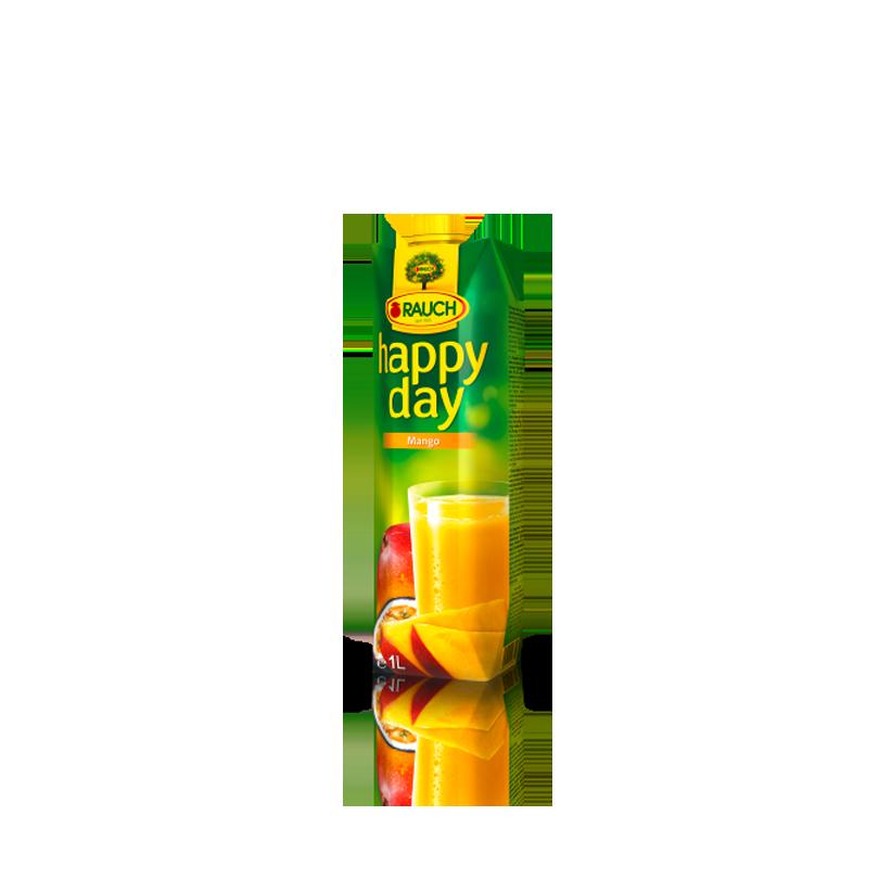 mango juice norge